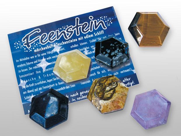 Feenstein